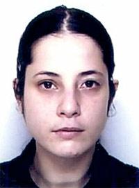 Marina Bernadó